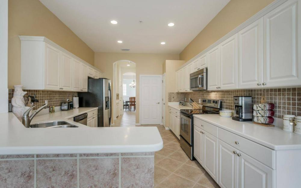 17494 Old Harmony Dr #201, Fort Myers - Home For Sale 1859662660
