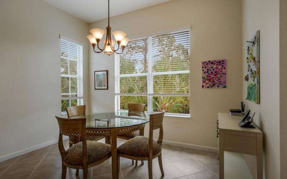 17494 Old Harmony Dr #201, Fort Myers - Home For Sale 1591348565