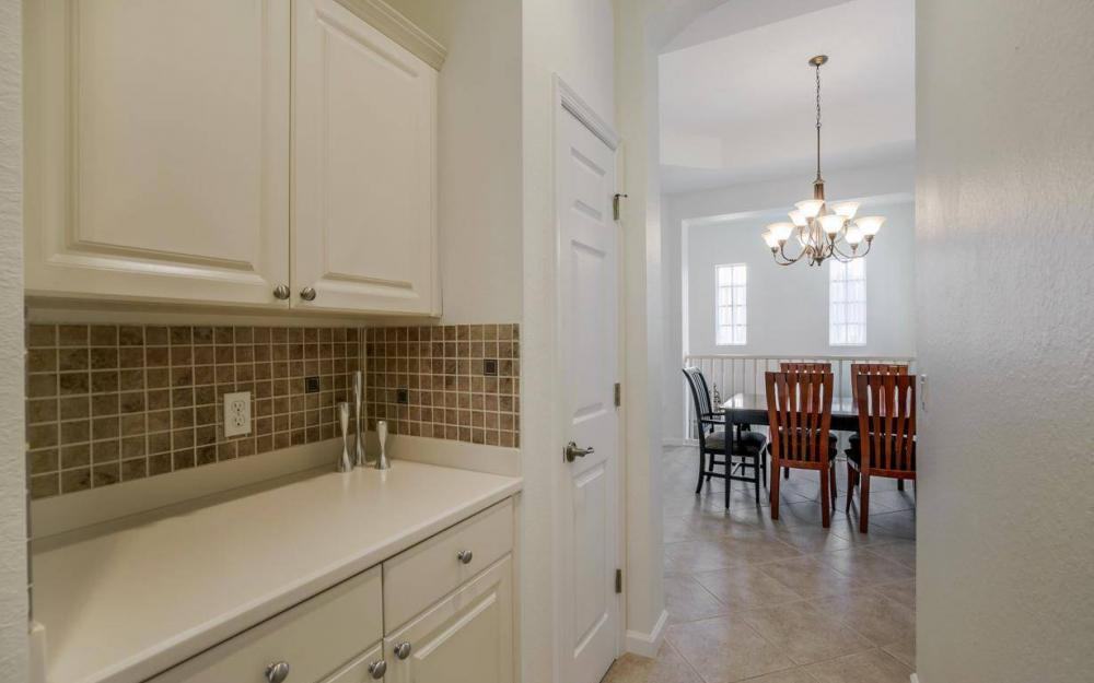 17494 Old Harmony Dr #201, Fort Myers - Home For Sale 1860898517