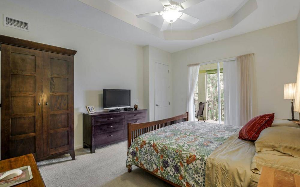 17494 Old Harmony Dr #201, Fort Myers - Home For Sale 1274402901