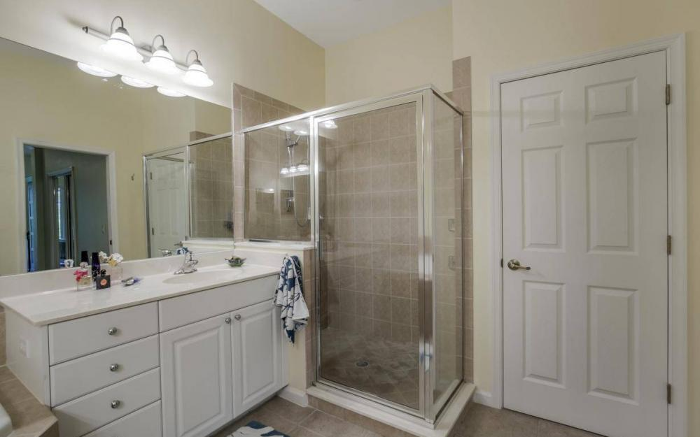 17494 Old Harmony Dr #201, Fort Myers - Home For Sale 1652790686
