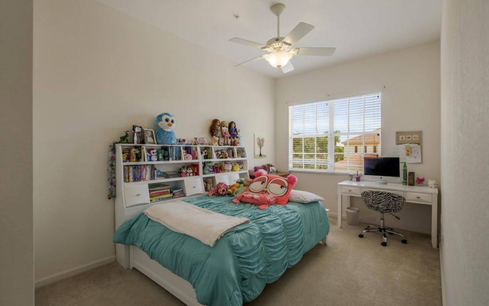 17494 Old Harmony Dr #201, Fort Myers - Home For Sale 204846460