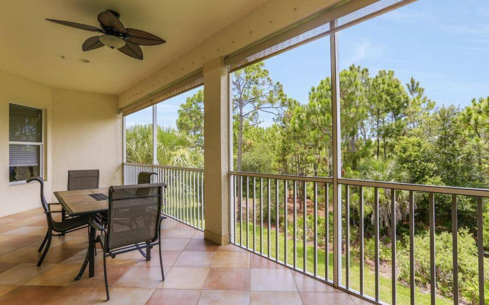 17494 Old Harmony Dr #201, Fort Myers - Home For Sale 248430277