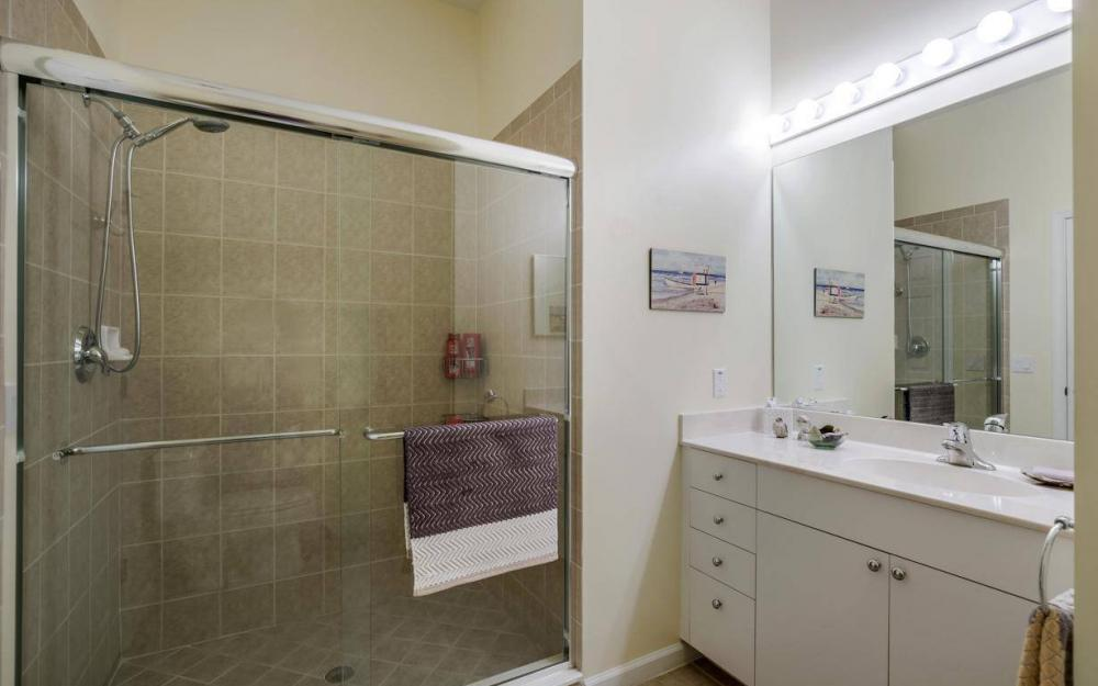 17494 Old Harmony Dr #201, Fort Myers - Home For Sale 2092551219
