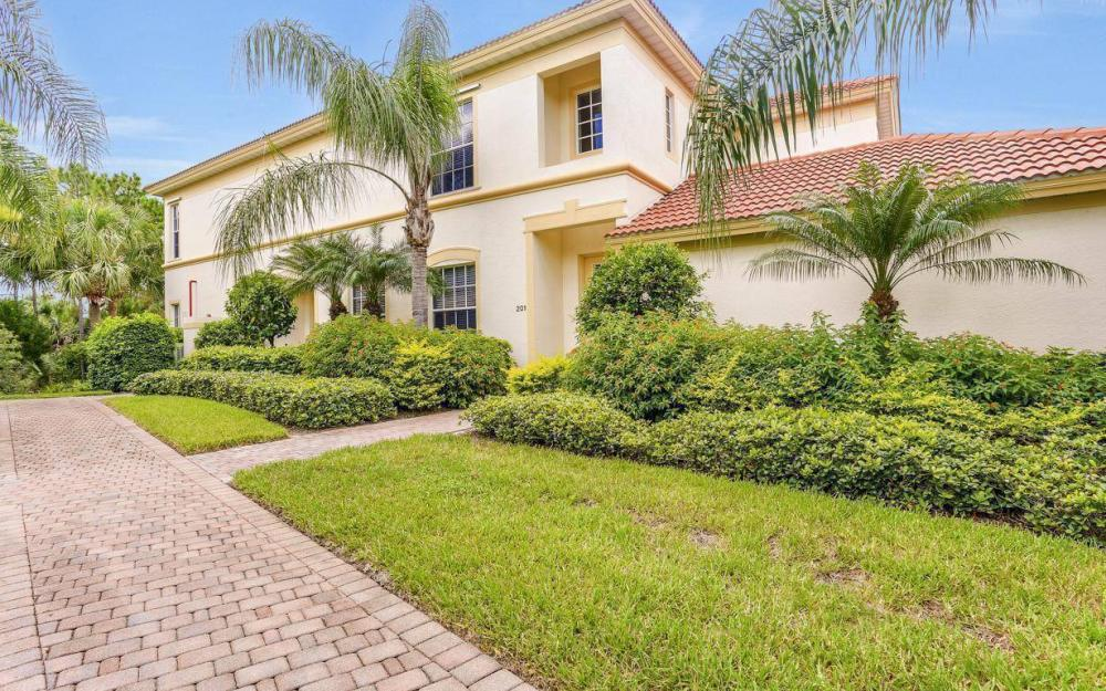 17494 Old Harmony Dr #201, Fort Myers - Home For Sale 1085962551
