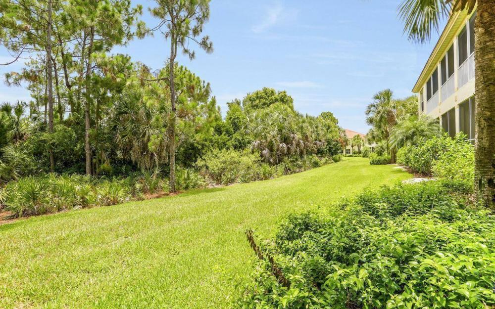 17494 Old Harmony Dr #201, Fort Myers - Home For Sale 1745188979