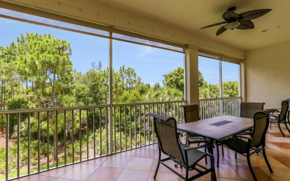 17494 Old Harmony Dr #201, Fort Myers - Home For Sale 2016048530