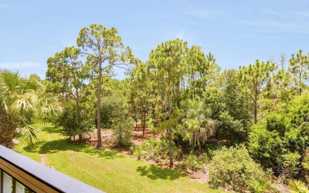 17494 Old Harmony Dr #201, Fort Myers - Home For Sale 49665929