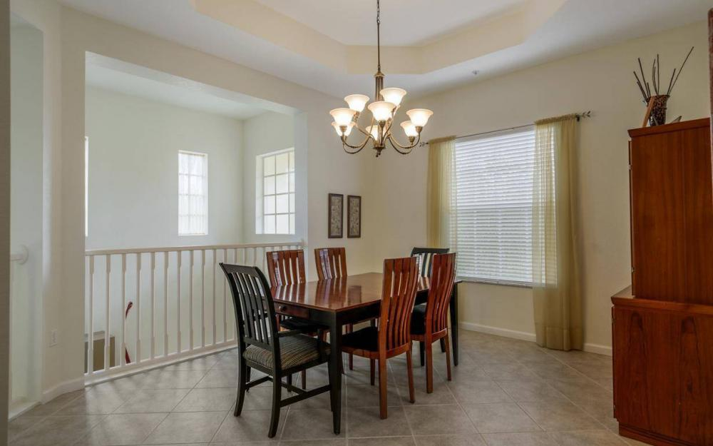 17494 Old Harmony Dr #201, Fort Myers - Home For Sale 278811575