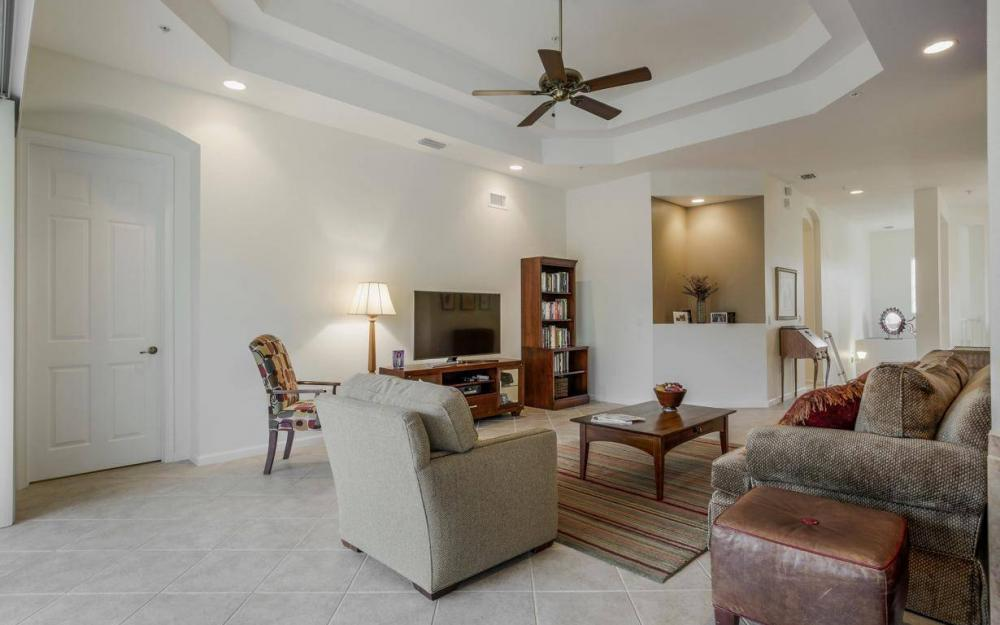17494 Old Harmony Dr #201, Fort Myers - Home For Sale 115899871