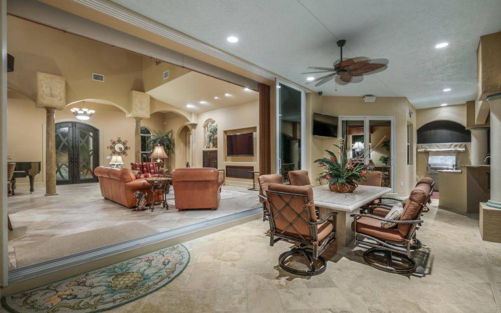 1506 Hermitage Ln, Cape Coral - Estate Home For Sale 421868715