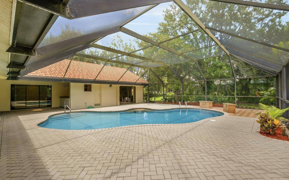 210 Monterey Dr, Naples - Home For Sale 2139952212