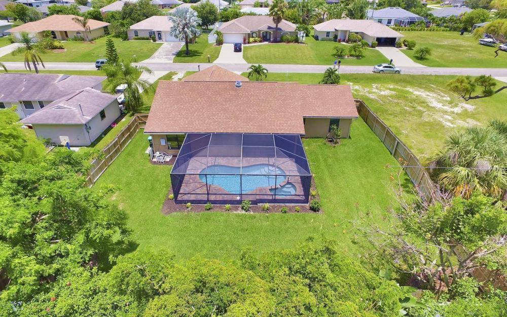 4612 SW 15th Ave, Cape Coral - Home For Sale 1519164754