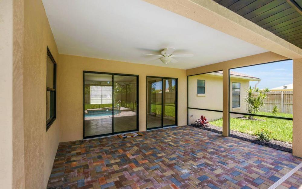 4612 SW 15th Ave, Cape Coral - Home For Sale 1451772103