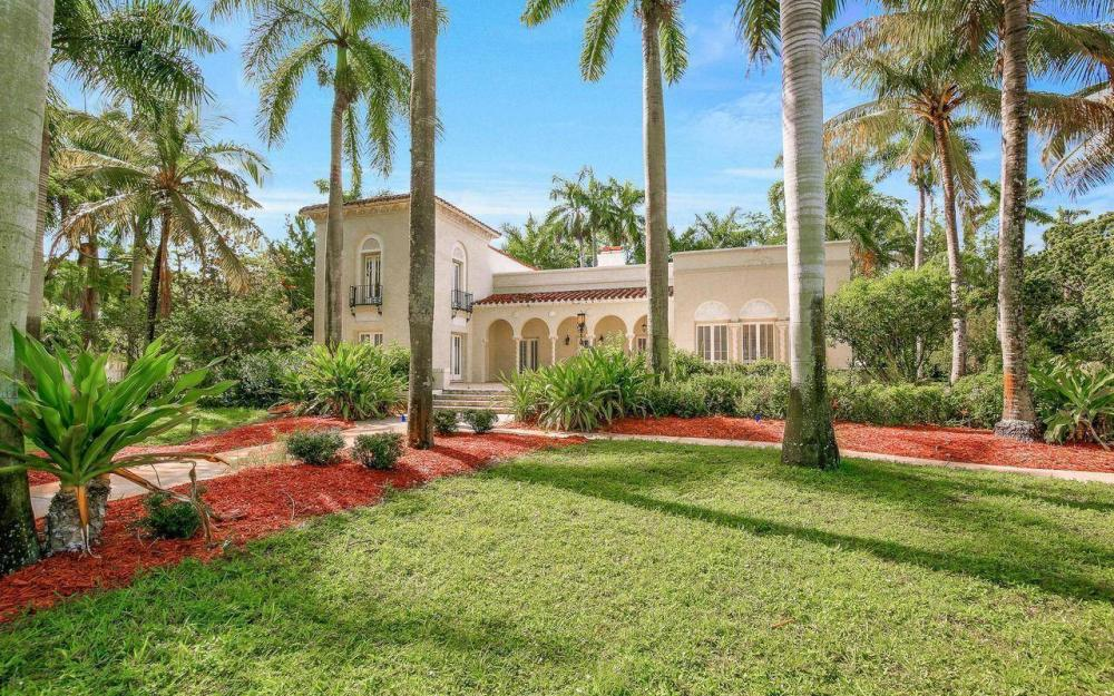 2572 1st St, Fort Myers - Home For Sale 158257333