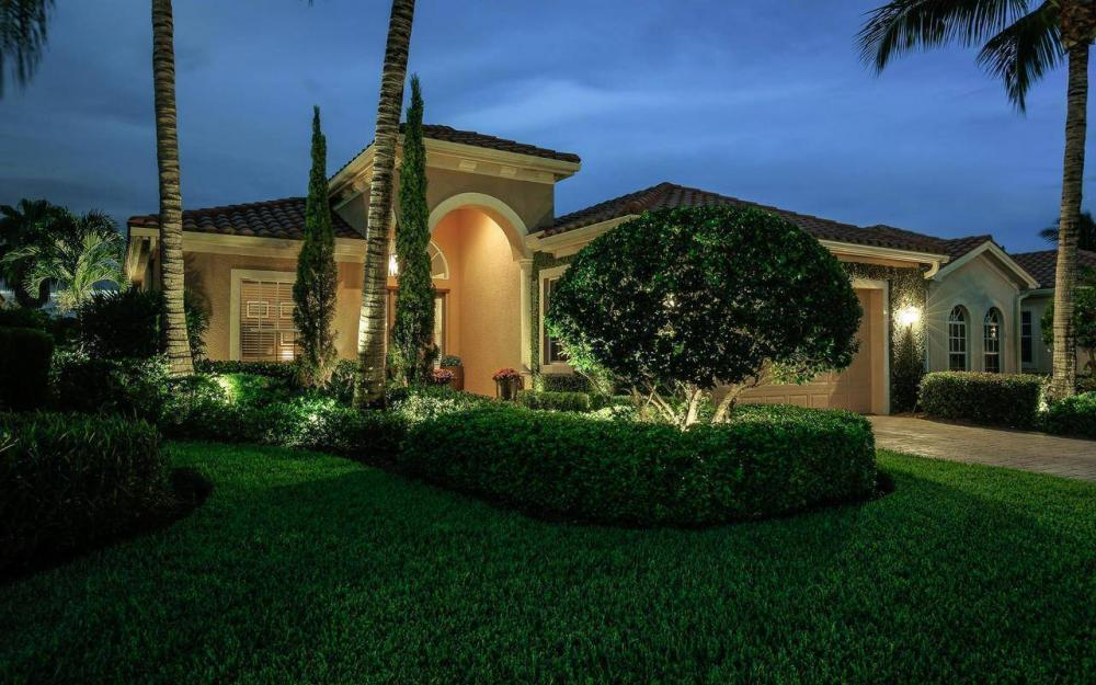 12155 Via Cercina Dr, Bonita Springs - Home For Sale 1112536234