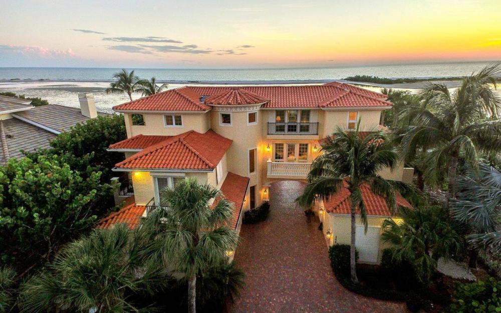 866 Sea Dune Ln, Marco Island - Estate Home For Sale 1381740751