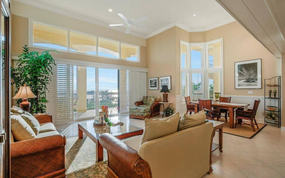 866 Sea Dune Ln, Marco Island - Estate Home For Sale 59425258