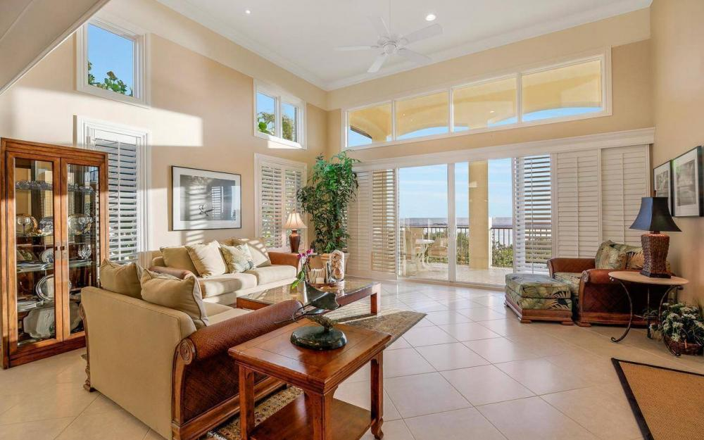 866 Sea Dune Ln, Marco Island - Estate Home For Sale 2040439990