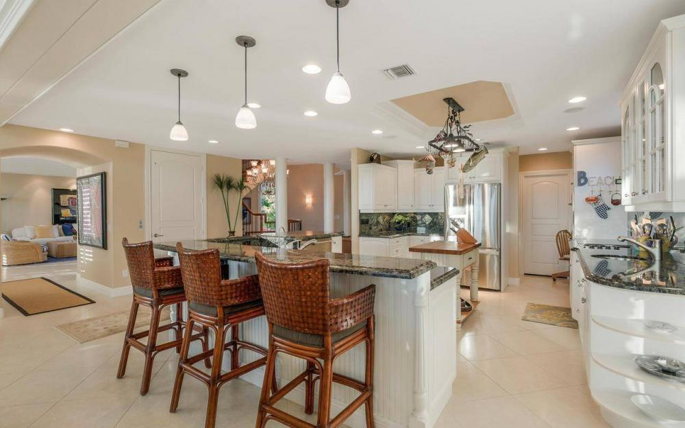 866 Sea Dune Ln, Marco Island - Estate Home For Sale 1992588905