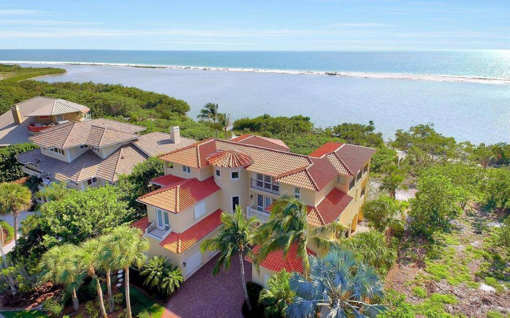 866 Sea Dune Ln, Marco Island - Estate Home For Sale 1650364919