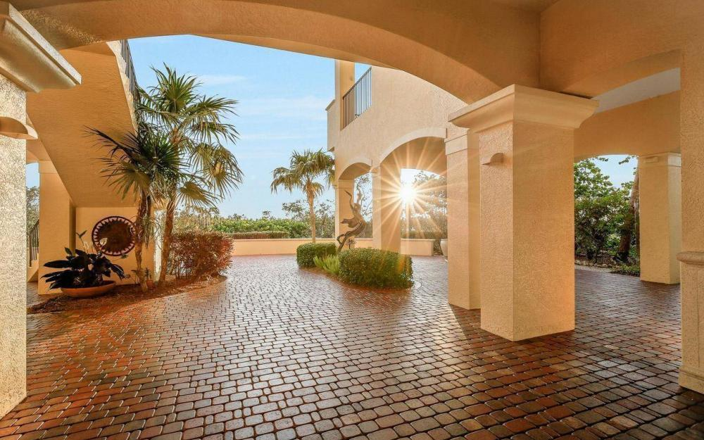 866 Sea Dune Ln, Marco Island - Estate Home For Sale 1653039226