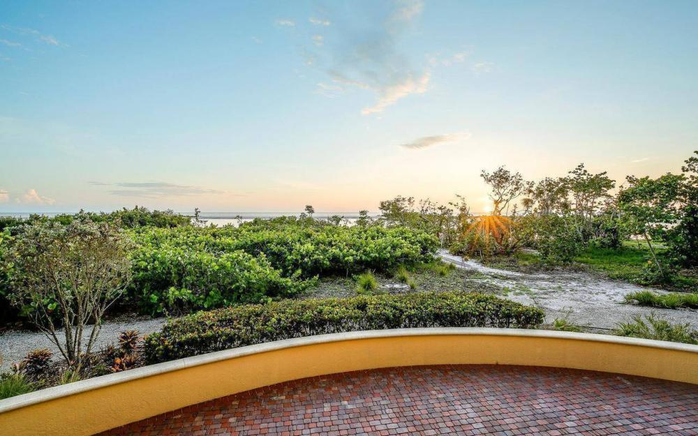 866 Sea Dune Ln, Marco Island - Estate Home For Sale 331425880