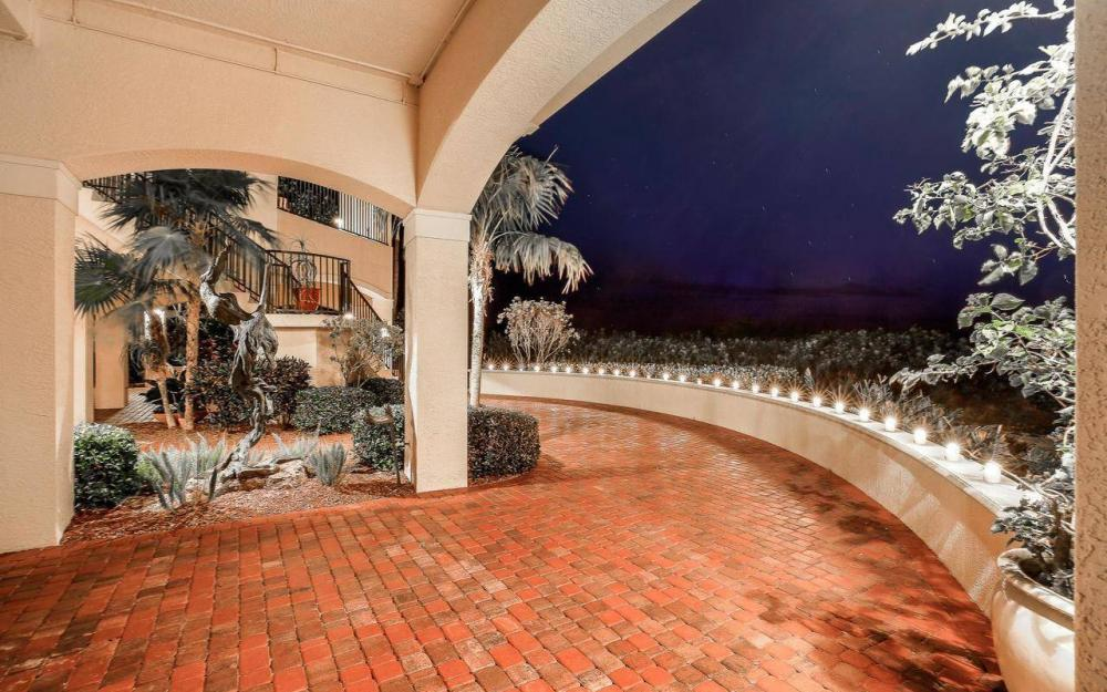 866 Sea Dune Ln, Marco Island - Estate Home For Sale 1629316951