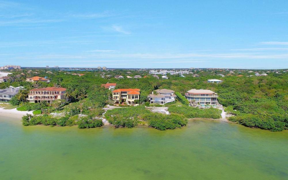 866 Sea Dune Ln, Marco Island - Estate Home For Sale 767544862