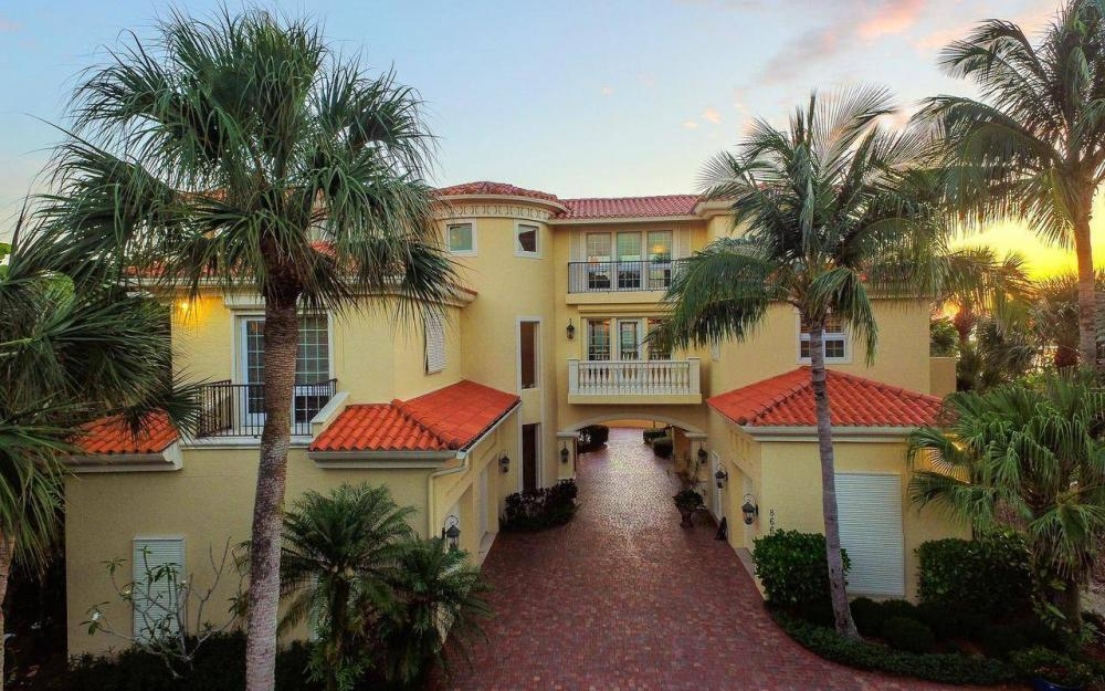 866 Sea Dune Ln, Marco Island - Estate Home For Sale 1706823454