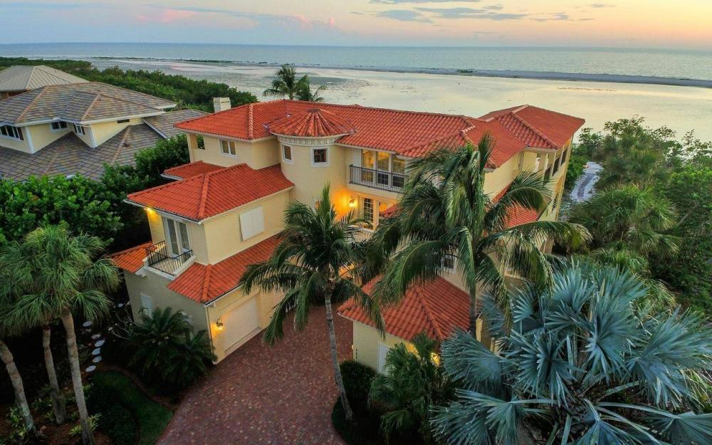 866 Sea Dune Ln, Marco Island - Estate Home For Sale 1754753371