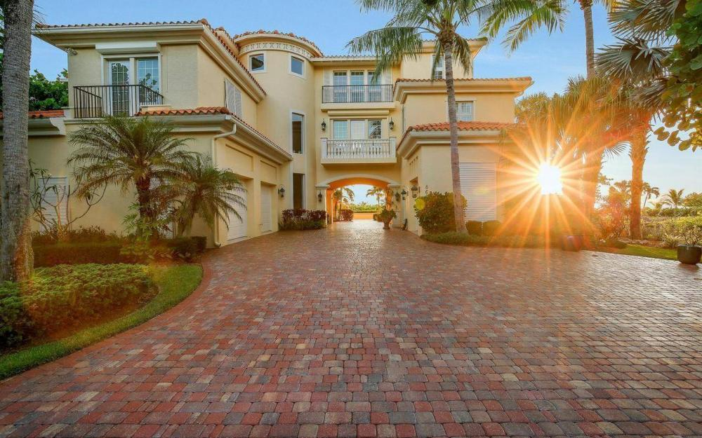 866 Sea Dune Ln, Marco Island - Estate Home For Sale 421924154