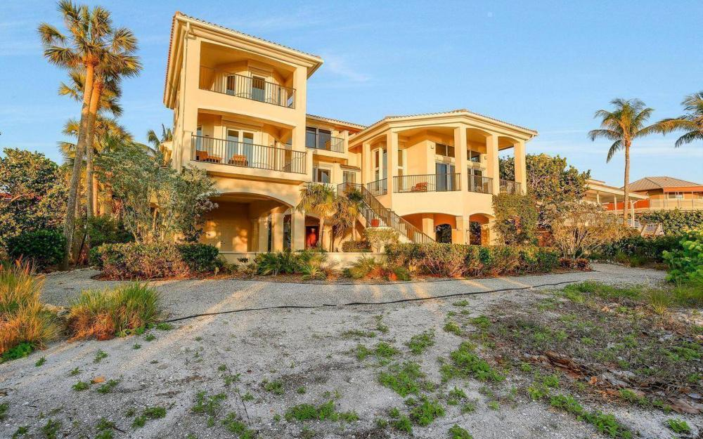 866 Sea Dune Ln, Marco Island - Estate Home For Sale 1732012550