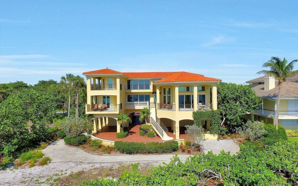 866 Sea Dune Ln, Marco Island - Estate Home For Sale 1624113982