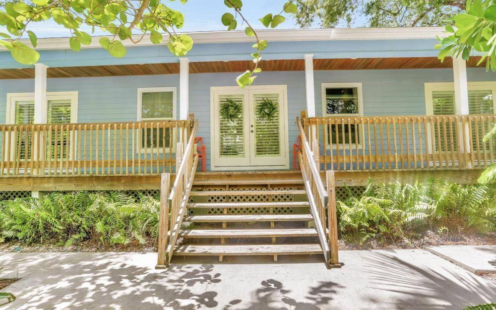 11691 Mckenna Ave, Bonita Springs - Home For Sale 130615363