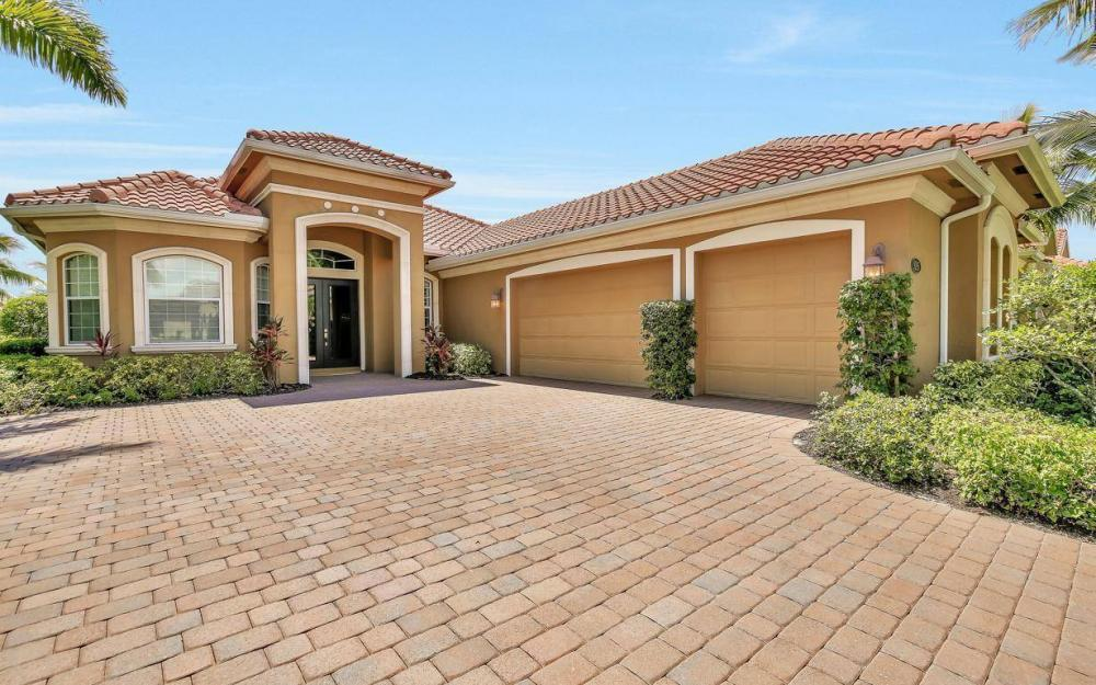 9295 Chiasso Cove Ct, Naples - Home For Sale 1095078902