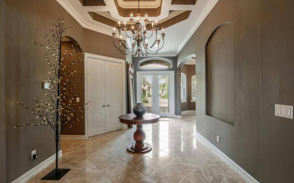 9295 Chiasso Cove Ct, Naples - Home For Sale 489988370