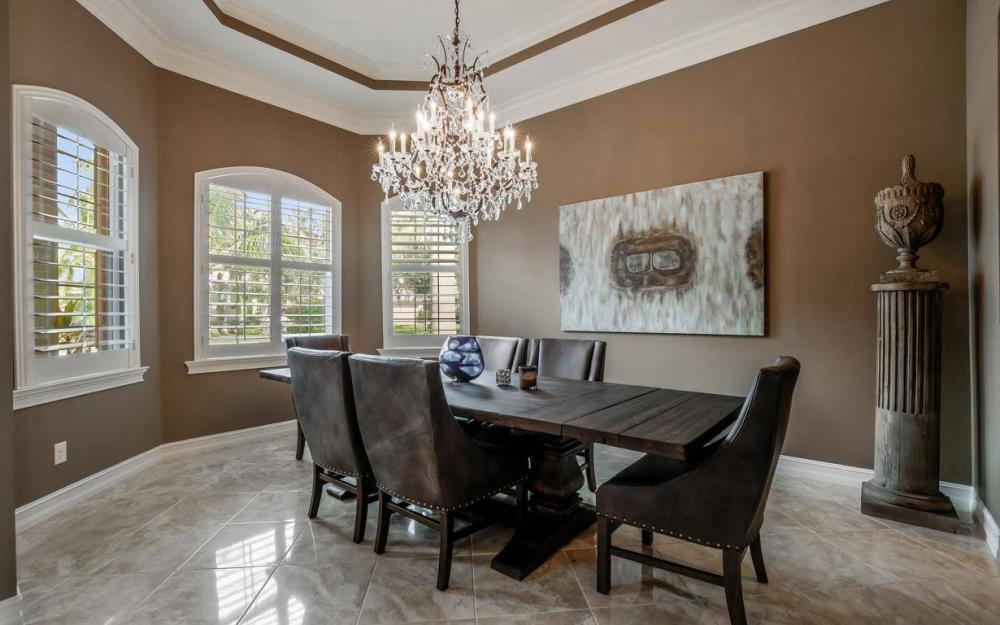 9295 Chiasso Cove Ct, Naples - Home For Sale 357424513