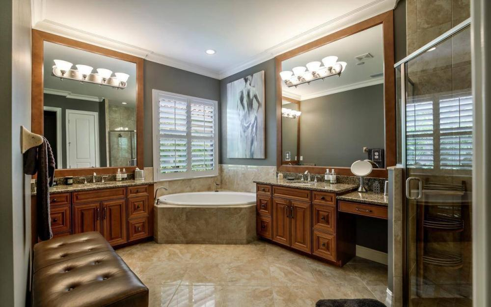 9295 Chiasso Cove Ct, Naples - Home For Sale 723097295