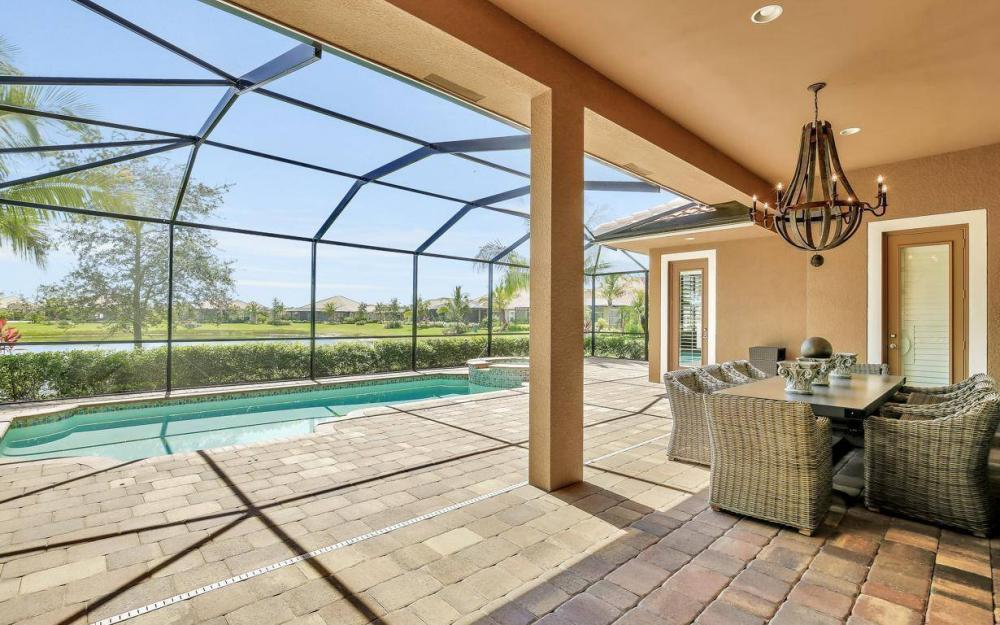 9295 Chiasso Cove Ct, Naples - Home For Sale 954351654
