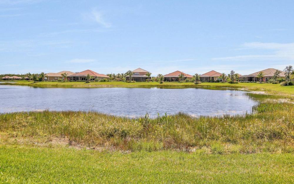 9295 Chiasso Cove Ct, Naples - Home For Sale 550161697