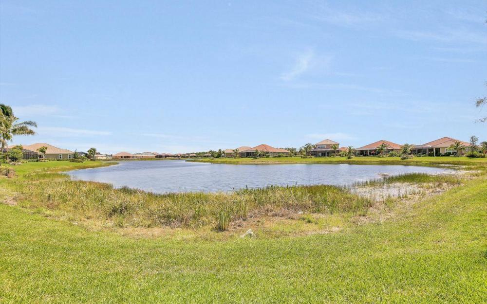 9295 Chiasso Cove Ct, Naples - Home For Sale 1333675306