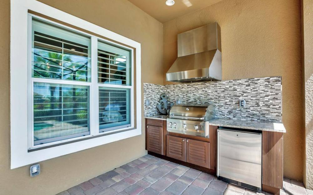 9295 Chiasso Cove Ct, Naples - Home For Sale 573945333