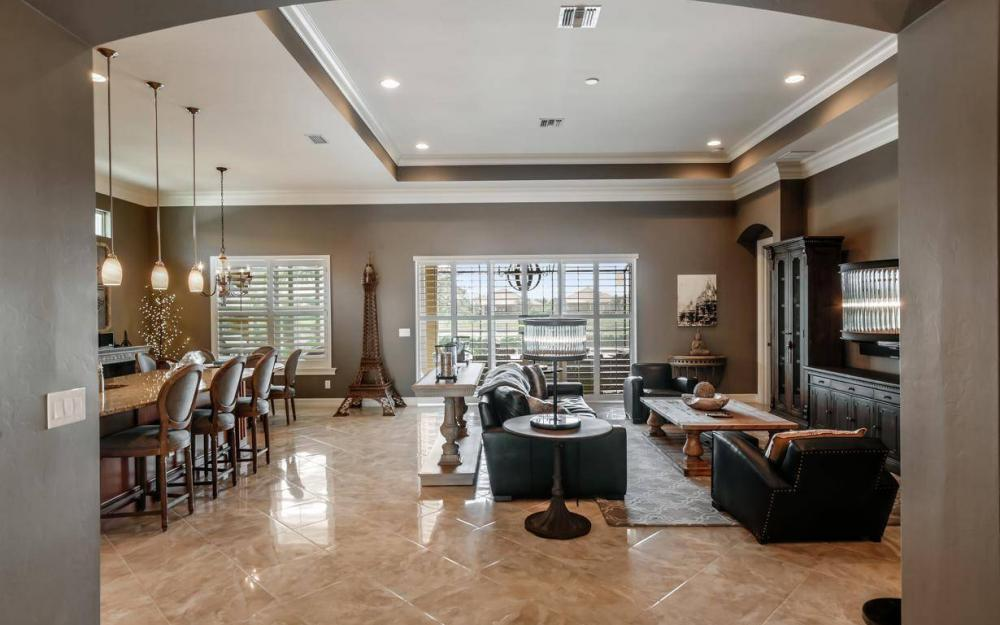 9295 Chiasso Cove Ct, Naples - Home For Sale 1568358656
