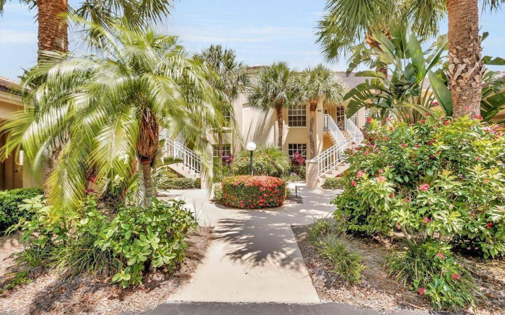 4201 Sawgrass Point Dr #102, Bonita Springs - Condo For Sale 2092183565