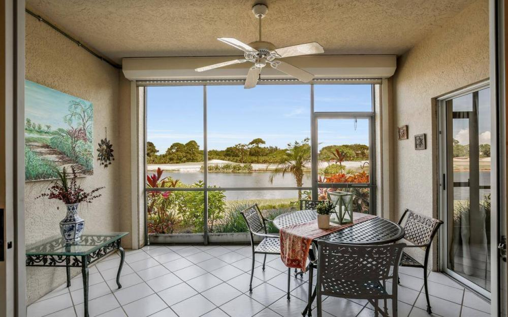 4201 Sawgrass Point Dr #102, Bonita Springs - Condo For Sale 271293109