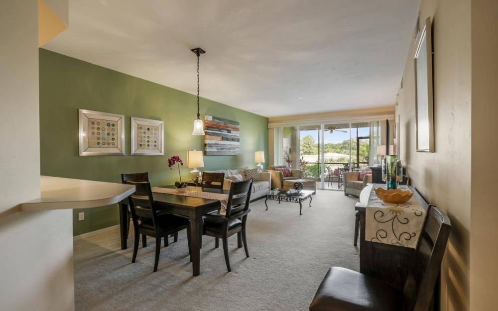 4201 Sawgrass Point Dr #102, Bonita Springs - Condo For Sale 347441096