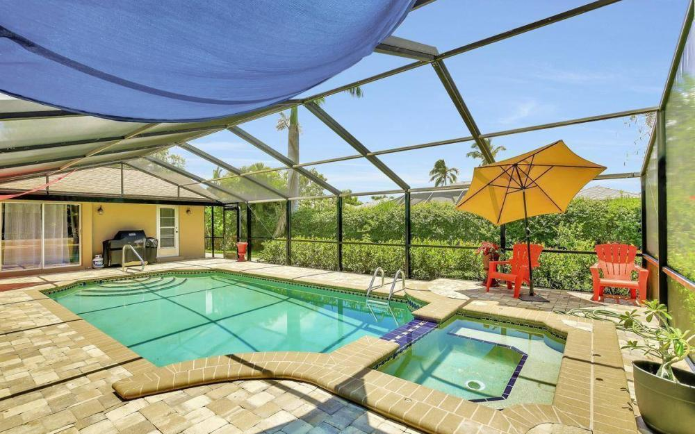 1347 Claret Ct, Fort Myers - Home For Sale 1357941000