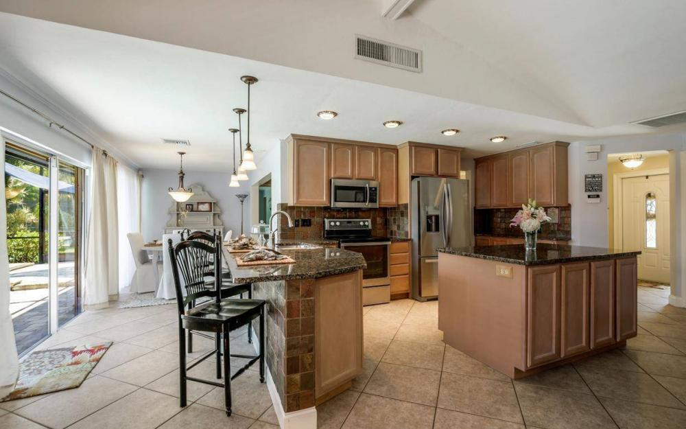 1347 Claret Ct, Fort Myers - Home For Sale 637256478