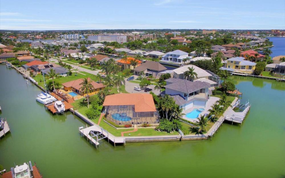 818 Magnolia Ct, Marco Island - Home For Sale 1579220564